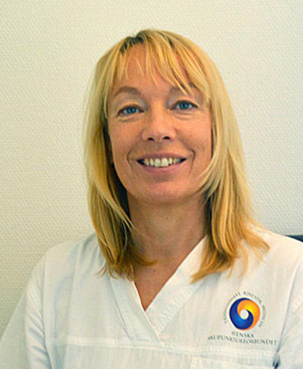 Karin.png