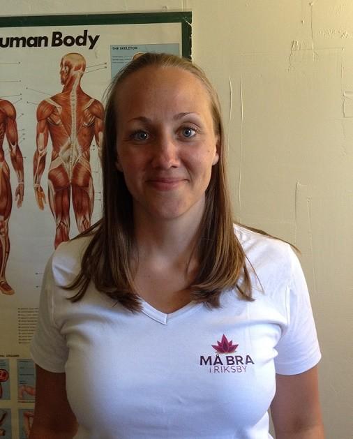 Maria Borgström1.jpg