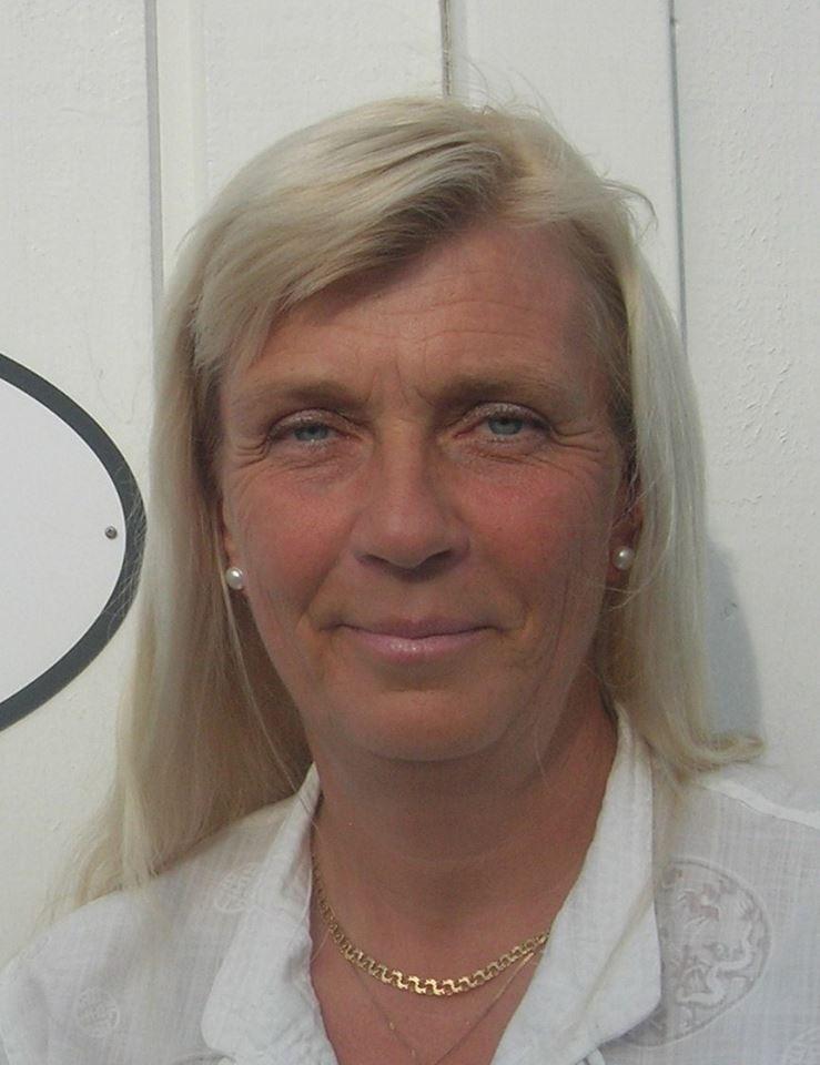 Eva Haglund.jpg