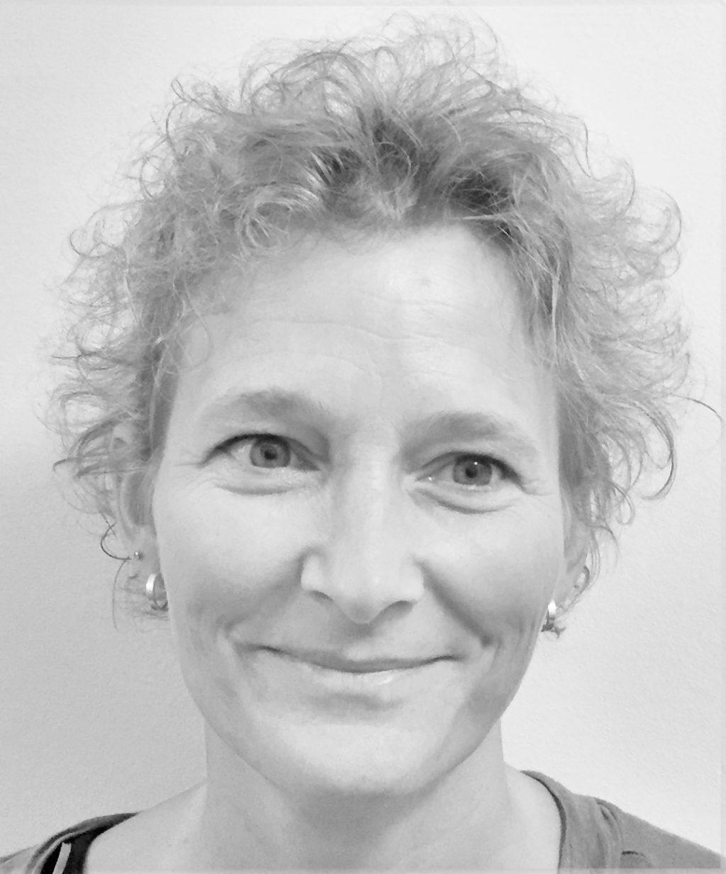 Sara W.JPG