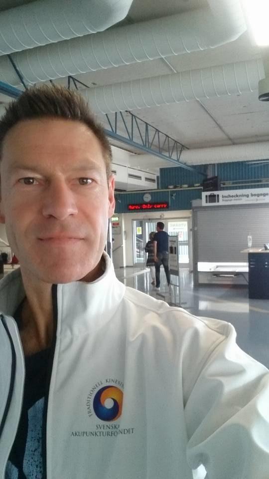Mats Johansson.jpg
