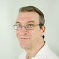 Fredrik J.jpg