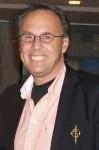 Mats Fredland.JPG