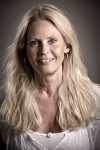 Annica Moberg Ulfung.jpg