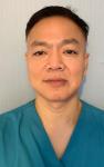 Yong R.png