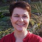 Anne M B.jpg