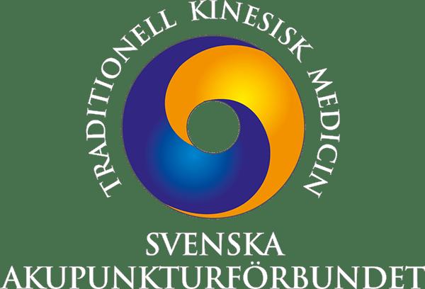 Svenska Akupunkturförbundet